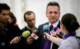 Fenechiu: Salariile şefilor de companii de stat cu contracte de management nu pot fi modificate; ord...