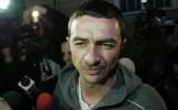Fiul lui Miron Cozma, condamnat la un an și patru luni de închisoare cu suspendare