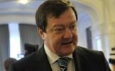 Frunzăverde: USL nu a fost în stare să dizolve mecanismul statului poliţienesc, iar acest lucru se r...