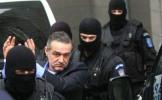 Gigi Becali ar putea fi eliberat. Magistraţii judecă azi cererea de întrerupere a executării pedepse...