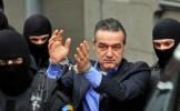 Gigi Becali, mesaj DISPERAT din închisoare. Cum e tratat patronul Stelei la Jilava