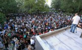 GREVĂ GENERALĂ în Grecia. MAE atenţionează turiştii români că se aşteaptă perturbări în traficul pu...