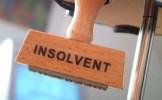 În atenţia DIRECTORILOR. Bagi firma în insolvenţă - plăteştin datoriile DIN PROPRIA AVERE