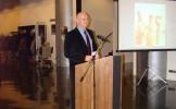 Ioan Mircea Paşcu: Nu avem mare lucru de făcut în plan militar în Siria