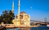 Istanbul, un oras complex