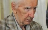 Laszlo Csatari, cel mai căutat presupus criminal nazist de război, a murit de bătrâneţe