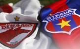 Liga I, PROGRAMUL sezonului 2013-2014. Când se va juca marele derby DINAMO-STEAUA