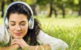 Cele mai frumoase melodii motivationale. Ce muzica sa asculti ca sa ramai mereu in forma