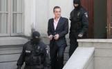 Nepotul lui Gigi Becali, despăgubit de statul român cu 70 de milioane de euro!