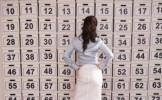 Numerologie: Cele 3 cicluri pe care le parcurgi in viata, in functie de data nasterii