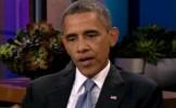 Obama va participa la summitul G20, chiar dacă s-a arătat dezamăgit de decizia Moscovei de a-i acord...