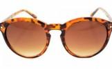 Cum sa alegi ochelarii de soare potriviti
