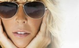 Tipuri de ochelari de soare in trend pentru anul 2013