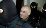 Omar Hayssam ar fi încercat de două ori să vină în România