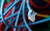 Operatorii nu au voie să blocheze serviciile VoIP