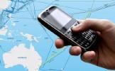 Operatorul telecom O2, vândut la asiatici