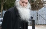 Părintele Justin Pârvu a murit. O flacără a ortodoxiei şi a românismului s-a stins