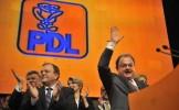 PDL a făcut portretul-robot al candidatului pentru Cotroceni. Blaga nu intră în cursă, Predoiu - ce...