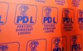 PDL părăseşte Comisia de revizuire a Constituţiei şi anunţă proteste