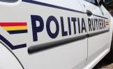 FEMEIE DE 79 DE ANI RĂNITĂ GRAV ÎNTR-UN ACCIDENT LA TĂȘNAD