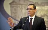 Ponta a semnat propunerea de numire a lui Ovidiu Silaghi la Ministerul Transporturilor. Actul va fi ...