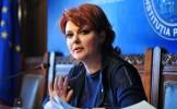 Ponta o ceartă pe Olguţa Vasilescu: A greşit când i-a criticat pe liberali. O să-i spun să se uite ...