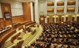 Proiectul de revizuire a Constituţiei, adoptat de Comisia de resort