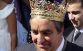 Regele Cioabă nu poate fi operat, va urma un tratament medicamentos