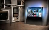 România, terenul de luptă al celor mai scumpe televizoare