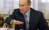 Rusia atenţionează Ucraina să nu semneze vreun acord sinucigaş cu Uniunea Europeană