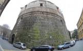 Scandal la Banca Vaticanului: Episcop ARESTAT de Garda Financiară pentru corupţie şi fraudă