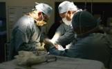 Scenă ŞOCANTĂ într-un spital din New York. Ce s-a întâmplat cu un pacient mort în timp ce i se prele...