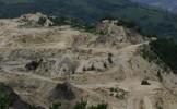 Şeful RMGC: Licenţa de exploatare a proiectului de la Roşia Montană este secretă pentru că aşa preve...