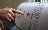 Seism în Elveţia, provocat, cel mai probabil, de un proiect geotermic