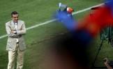 SENTINŢĂ în dosarul Valiza! Steaua riscă retrogradarea şi excluderea din Champions League, iar Bec...