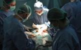 ŞOCANT! Experienţe teribile pentru 153 de pacienţi: s-au trezit din anestezie în mijlocul operaţiei