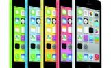 Start global la vânzările de iPhone 5S şi iPhone 5C. Primul week-end e hotărâtor pentru Apple