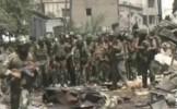 Statele Unite pregătesc intervenţia militară în Siria