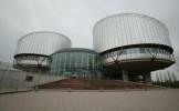 Statul român a fost condamnat la plata a 450 de milioane de euro
