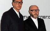 Stiliştii casei de modă Dolce&Gabbana, condamnaţi la închisoare pentru fraudă fiscală
