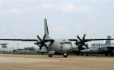 TRAGEDIA DIN MUNTENEGRU. Două aeronave militare au plecat spre Podgoriţa pentru a aduce răniţii în ţ...