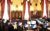 Traian Băsescu: Eu nu pot să cazez CFR Marfă la Cotroceni. Dacă era responsabilitatea mea, luam de ...