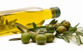 Remedii naturiste pentru pielea iritata