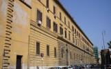 Un deţinut român a murit într-un penitenciar din Italia