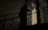 Victimele torţionarilor. Un EPISCOP face mărturii ZGUDUITOARE: Îi bagă o SÂRMĂ ÎN INIMĂ să nu se pre...