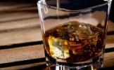 3 motive bune ca sa bei whiskey